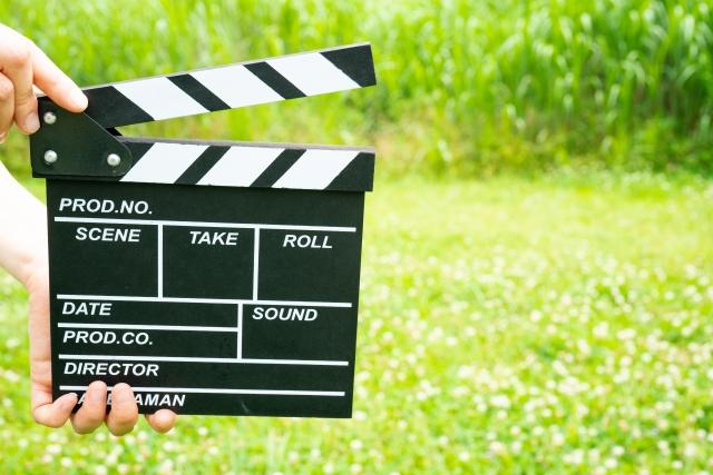 英語学習におすすめ映画50選